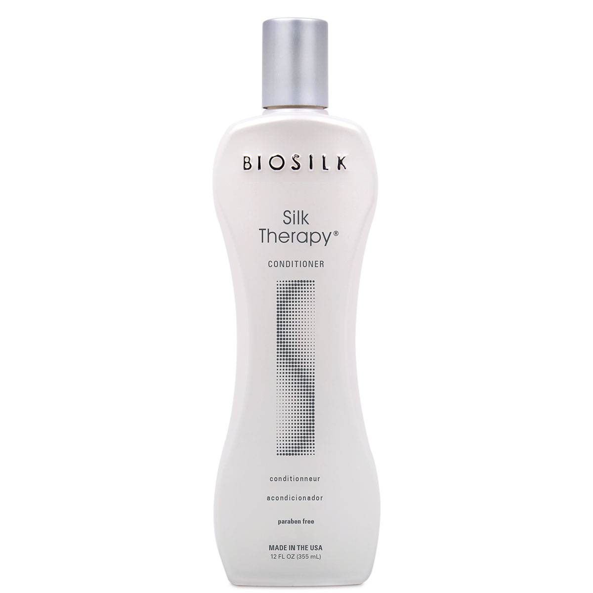 Biosilk-Silk-Therapy-Conditioner-12oz-NEW