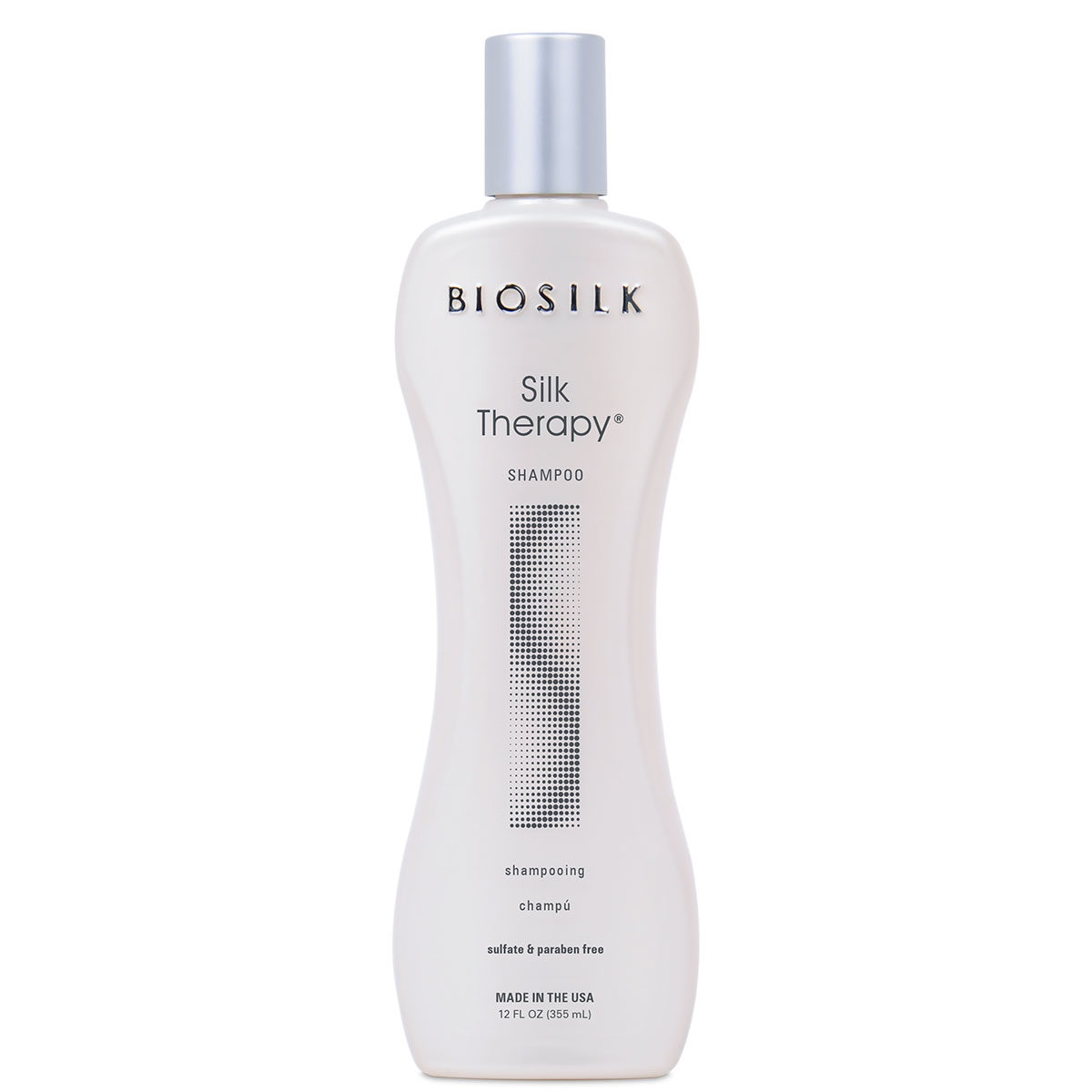 Biosilk-Silk-Therapy-Shampoo-12oz-NEW