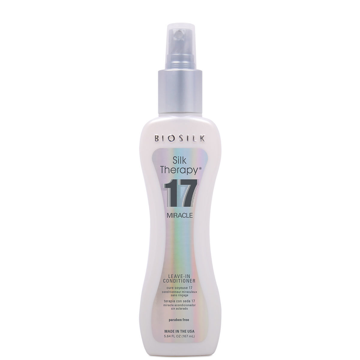 BiosilkSilkTherapy-Miracle17_5oz-NEW
